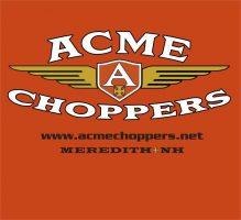acme-chop