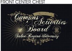Salve-campus